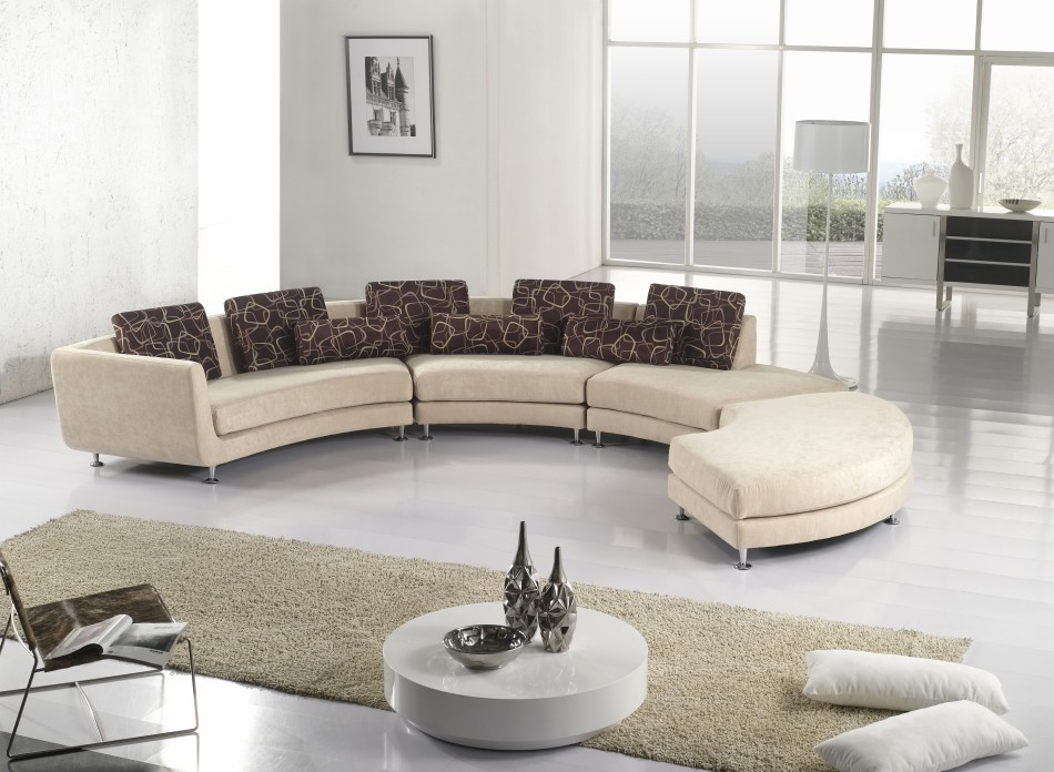 Does A Living Room Need A Coffee Table Simple Marcellouco Cairo Coffee Table With Does A Living