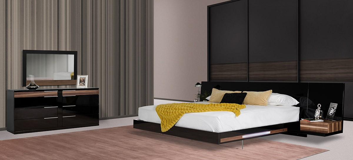 Los angeles online furniture store your best source of for Modern contemporary furniture stores