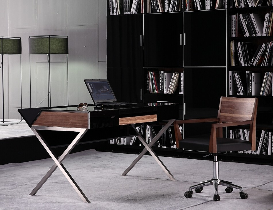 smart office design increases workplace productivit la furniture blog