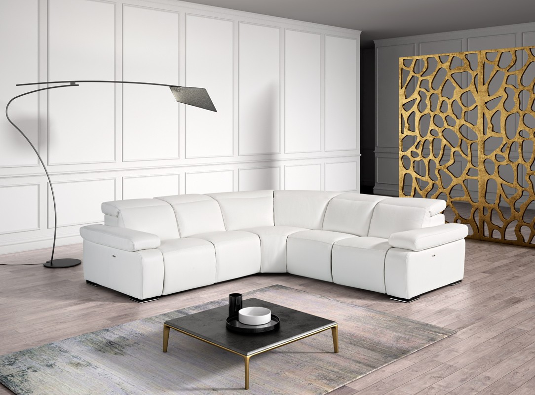 Types Of Chairs For Living Room The Different Types Of Leather Used For Furniture La Furniture Blog