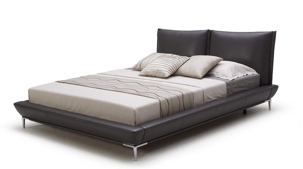 Modern Bed Purchase Decisions For The Bedroom LA Furniture Blog