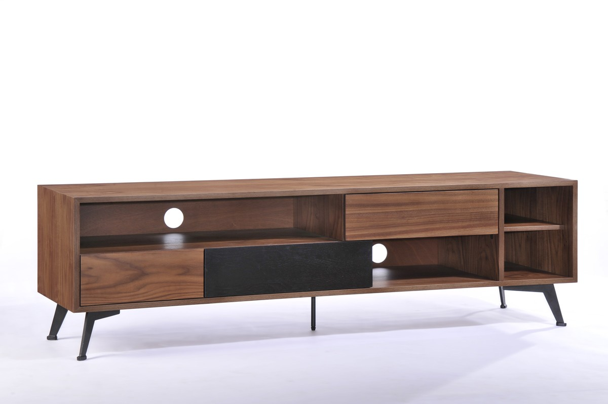 How to Purchase a TV Stand for Great Entertainment - LA Furniture Blog