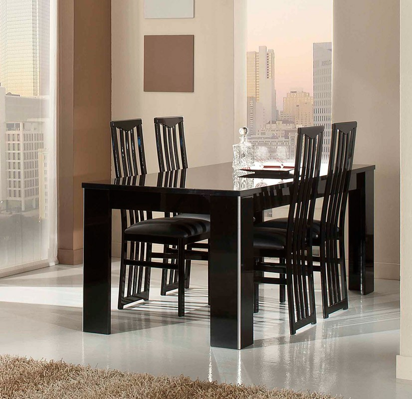 Modern Dining Room Furniture Archives