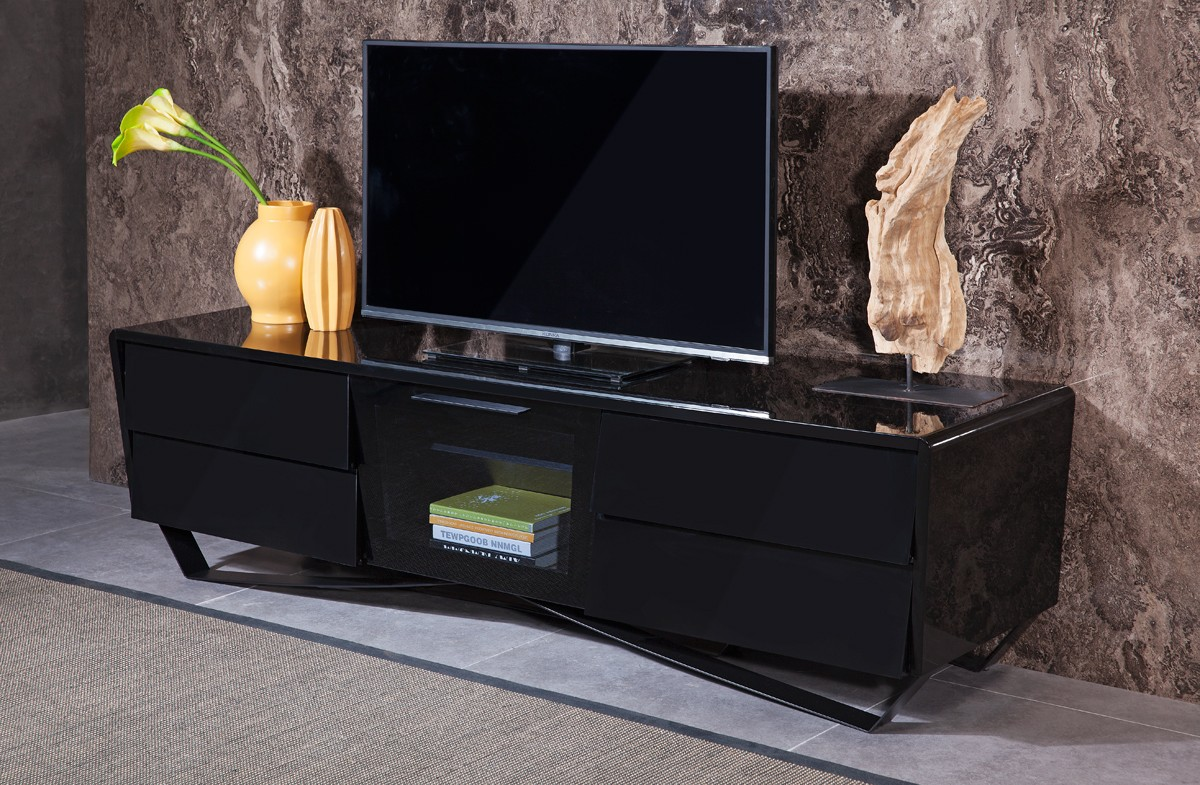 But Table Tv Interesting Full Size Of Living Room Loose Covers  # Table Tv Tendance