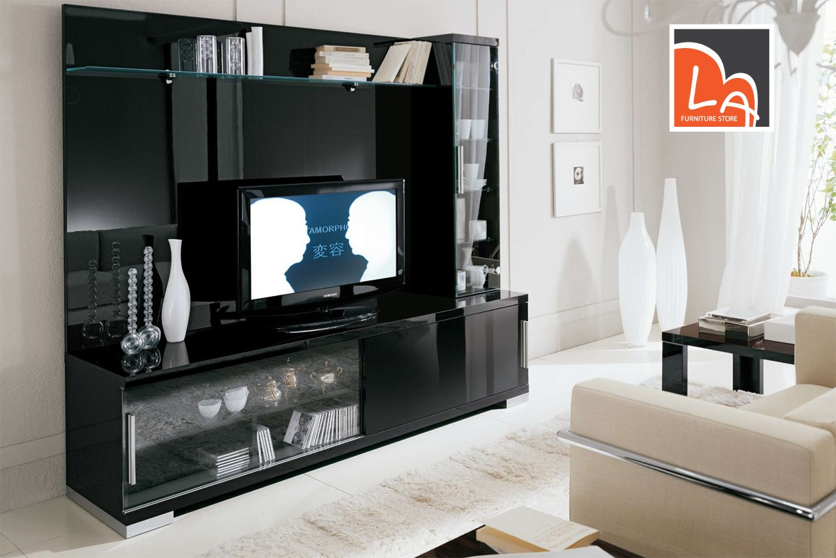 Entertainment Center Archives La Furniture Blog