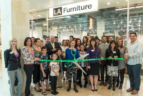 LA-Furniture-woodland-hills-grand-opening