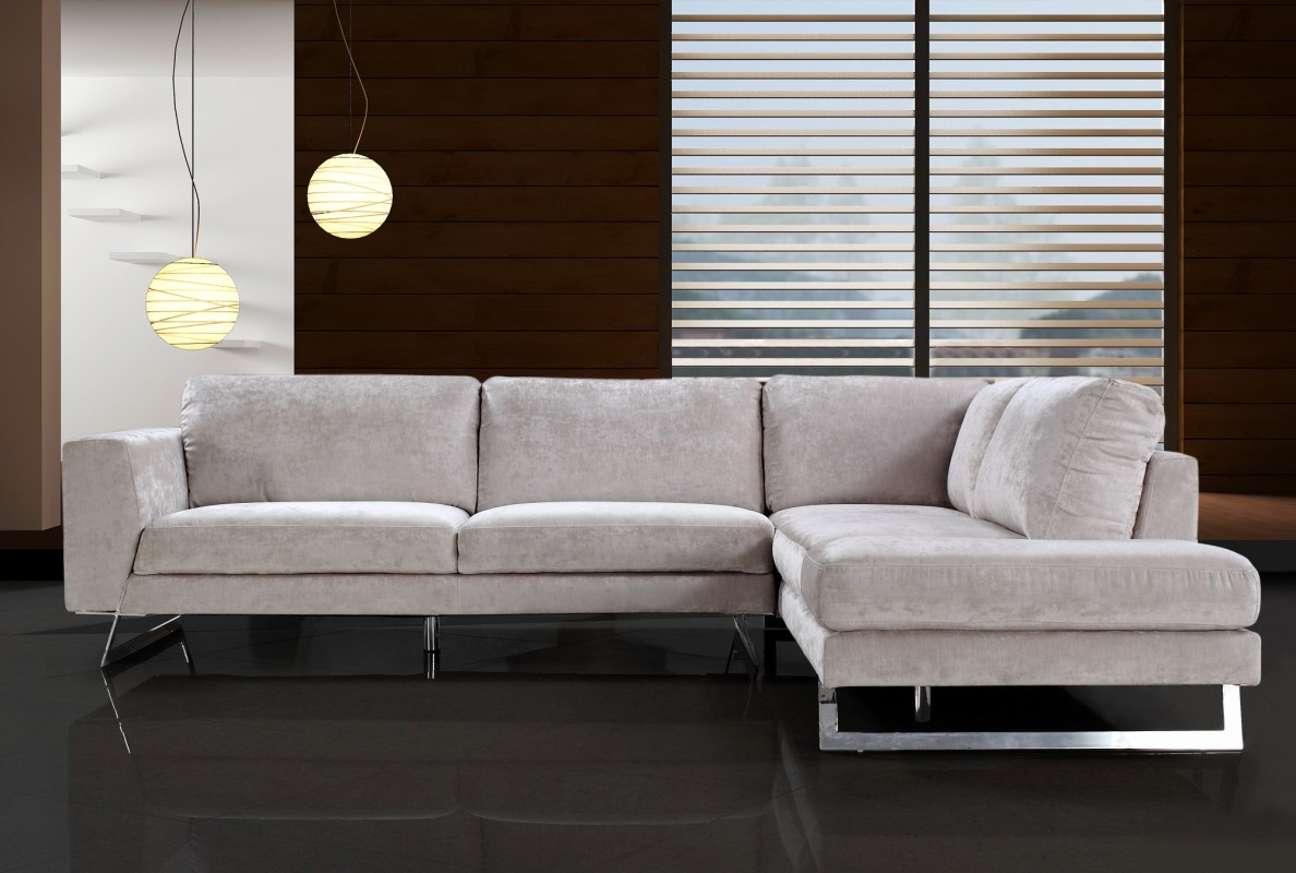 The best way to take care of upholstered furniture la for Best way furniture store