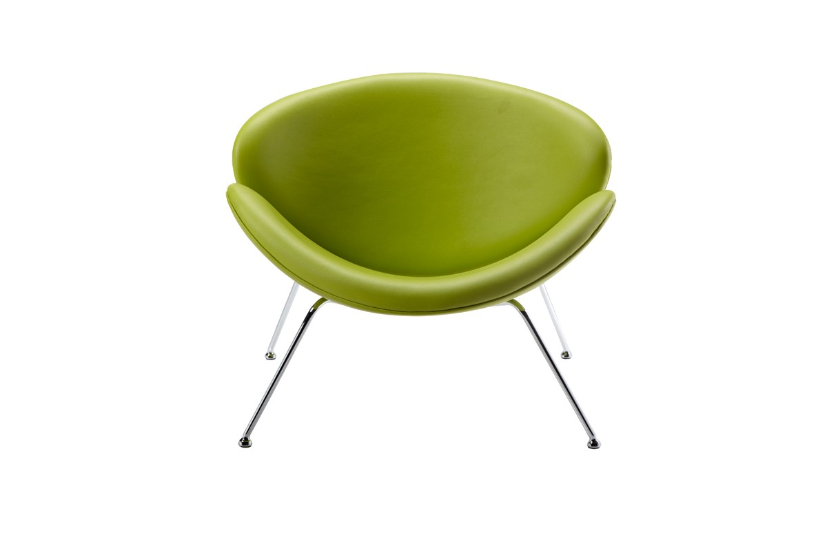 jazz up your home with accent chairs la furniture blog
