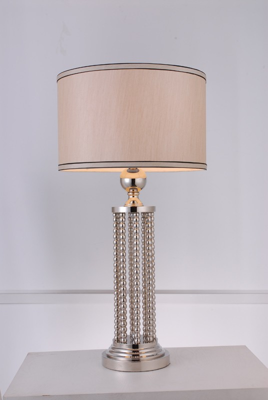 How To Choose A Table Lamp La Furniture Blog