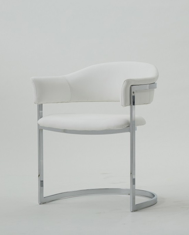 What Makes A Modern Dining Room Chair Comfortable