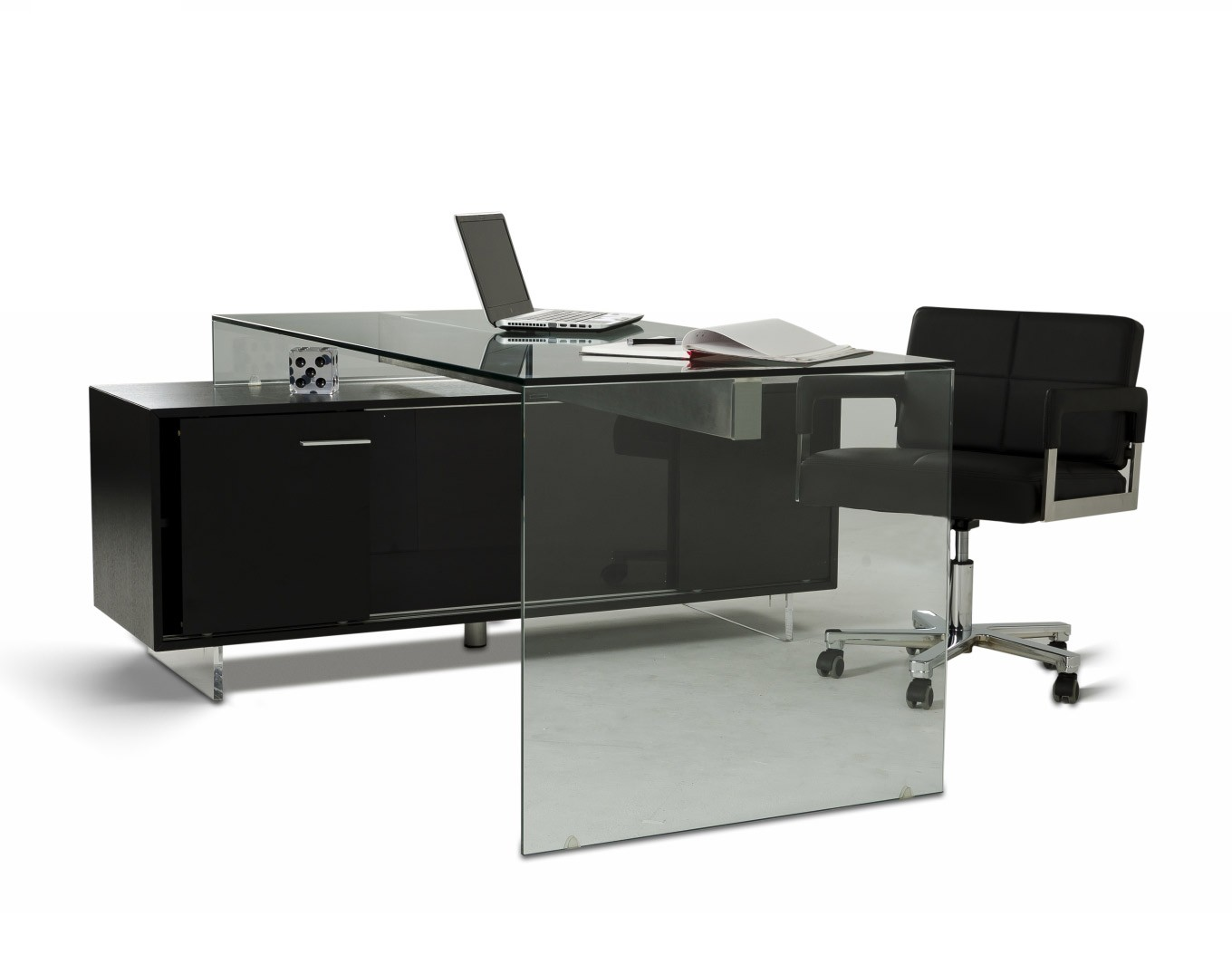 modern office desks archives page of la furniture blog 9483 2 1 jpg