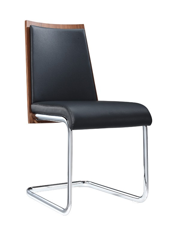 What Makes a Modern Dining Room Chair fortable LA