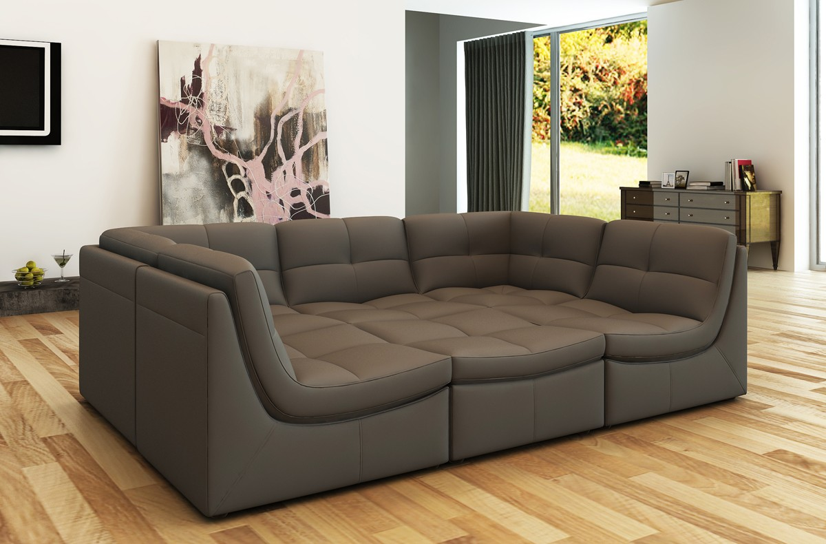 inexpensive design tips for a comfy modern home appeal simple and inexpensive decorating tips to transform the