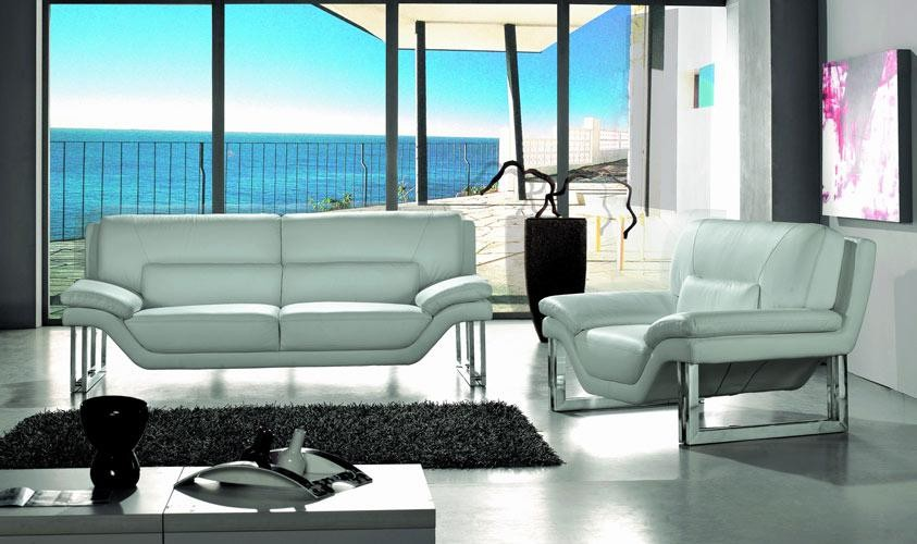 Living Room Sets Las Vegas modern living room furniture for the modern home - la furniture blog