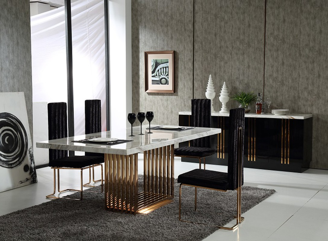 of dining room furniture styles to suit your taste la furniture blog