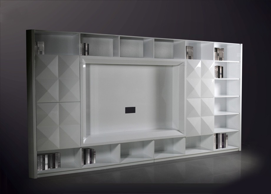 contemporary entertainment center ikea wall mounted modern with fireplace built in