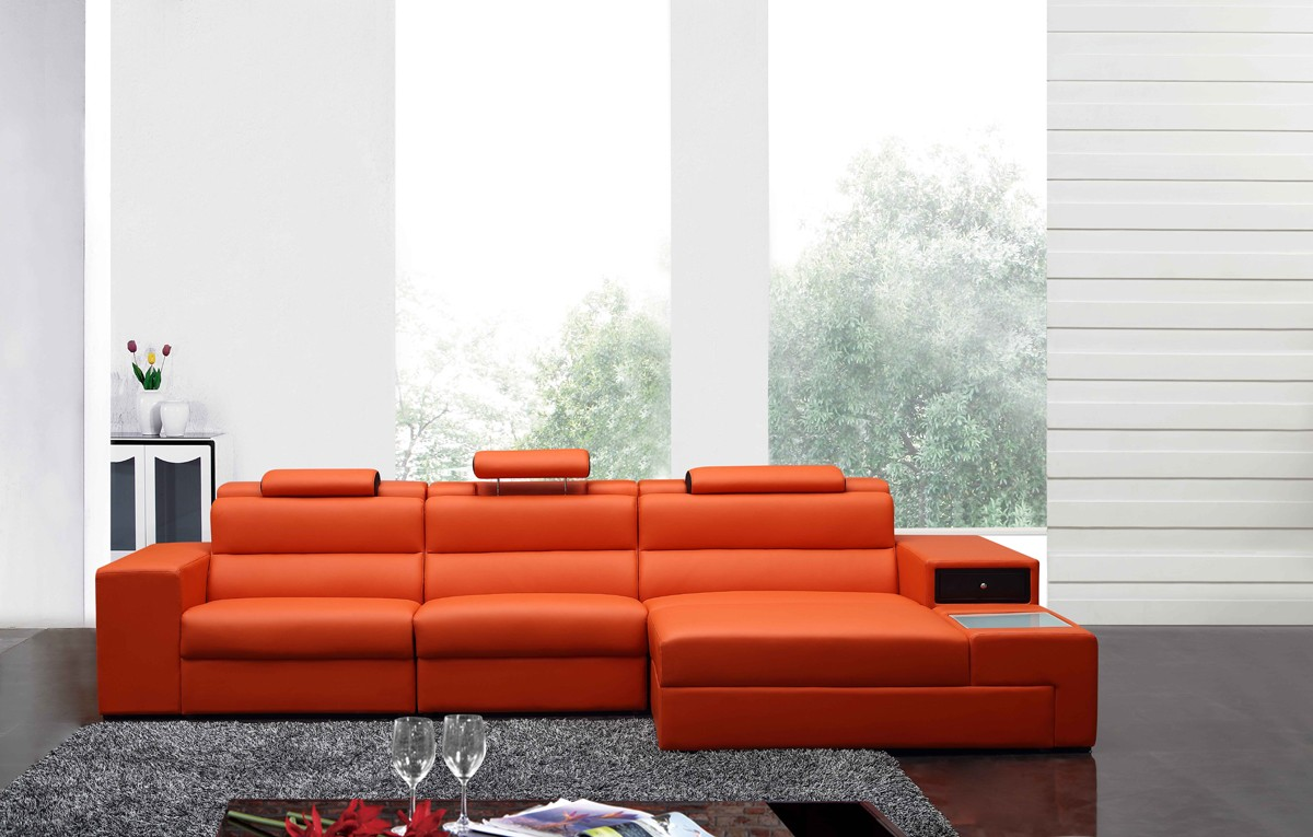 Finding the best online modern furniture store in los for Contemporary furniture warehouse