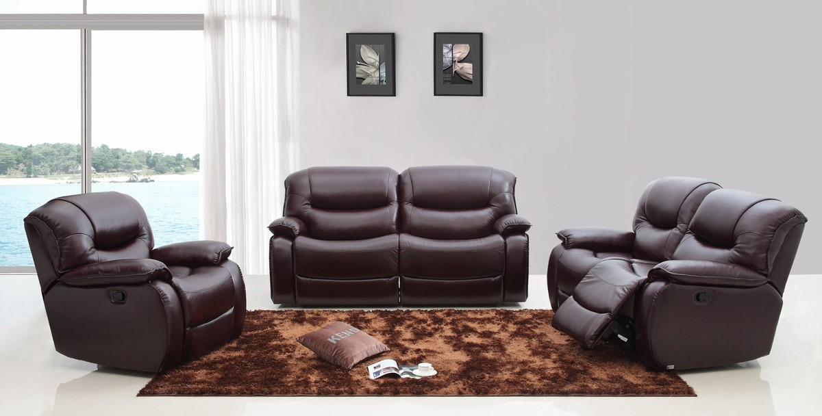 tips when buying a comfortable modern recliner chair la furniture blog
