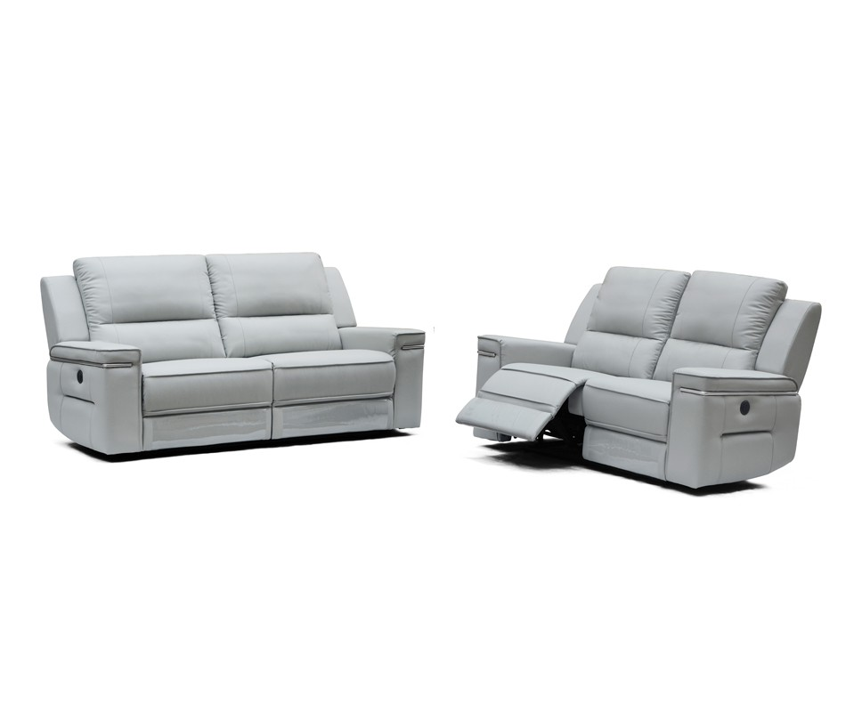 Tips When Buying A Comfortable Modern Recliner Chair