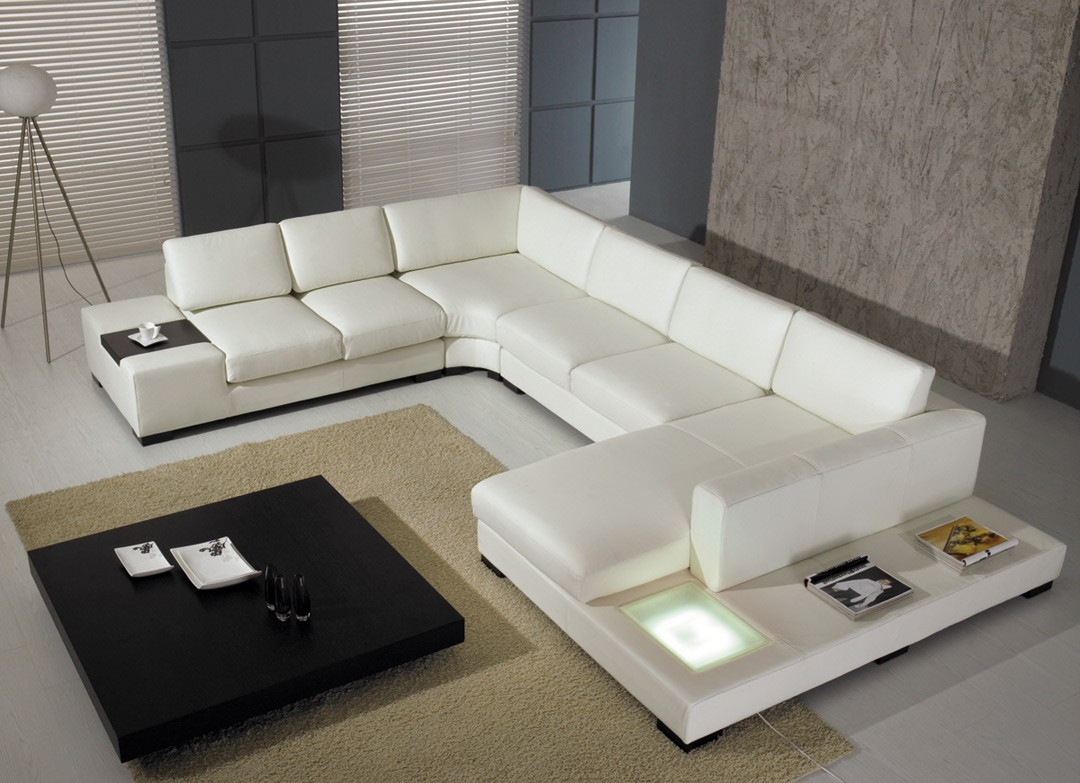 t35-modern-white-leather-sectional-sofa_3