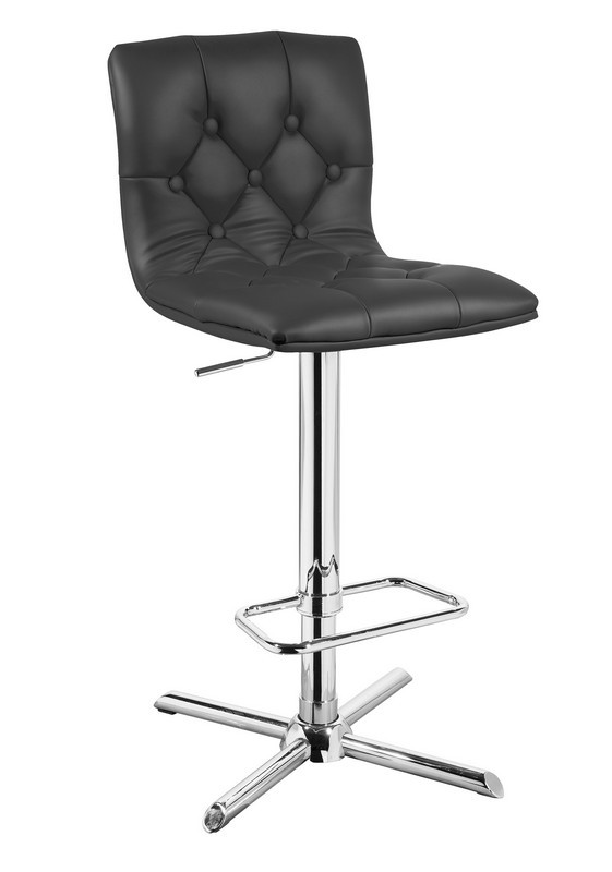 the bar stool height donu0027t just order any bar stools you need to measure the counter first kitchen counters have different heights