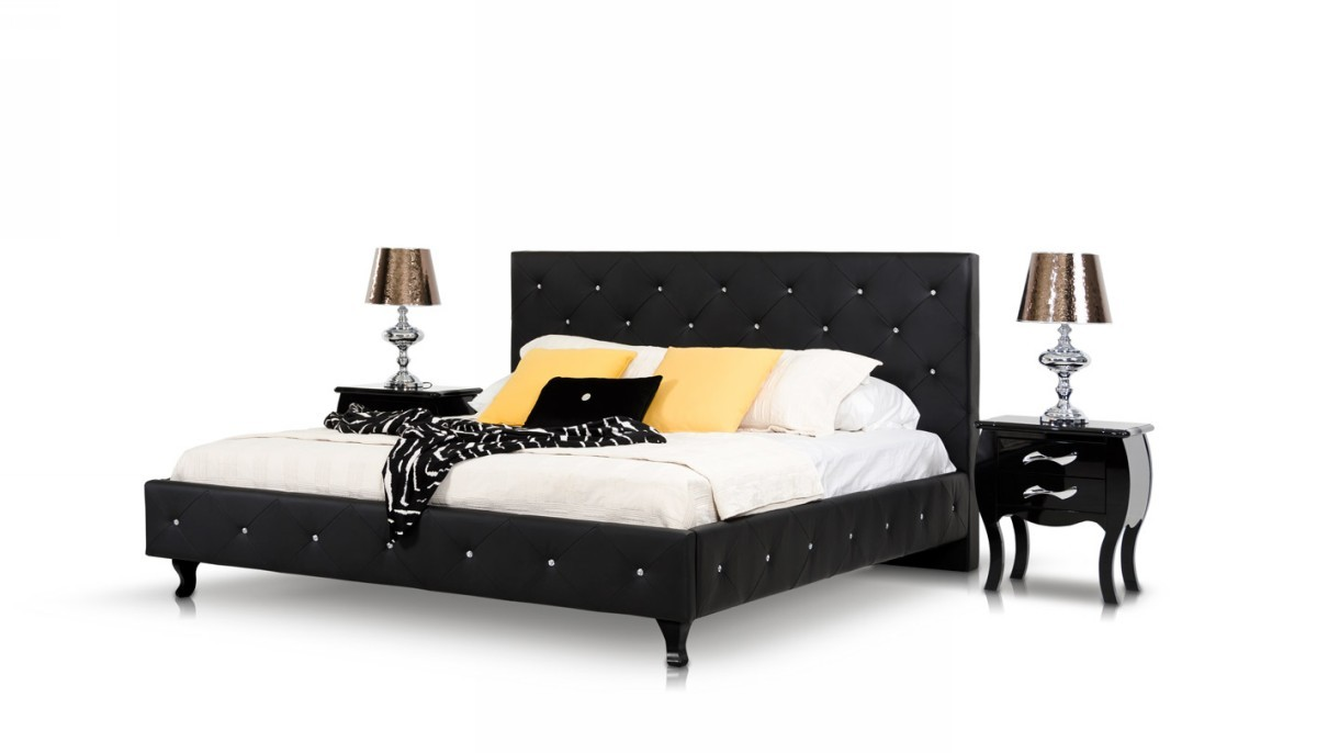 Monte-Carlo-Black-Bed-with-Crystals_DSC_4111_1_1