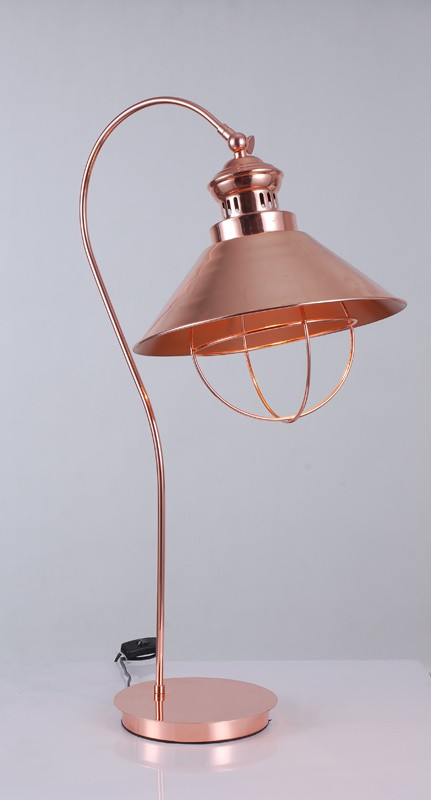 km0185t-1-copper-web