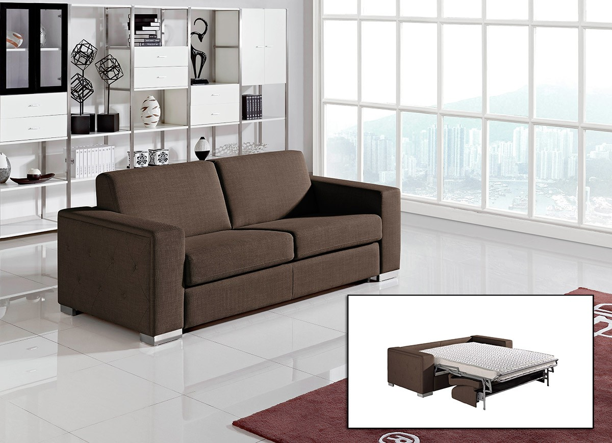 mineral-mb-sofa-bed-brown-hi