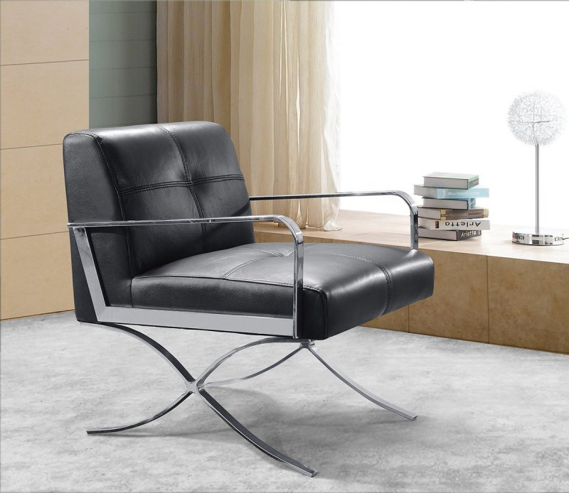 Modern Furniture Los Angeles your reading nook from modern furniture los angeles - la furniture