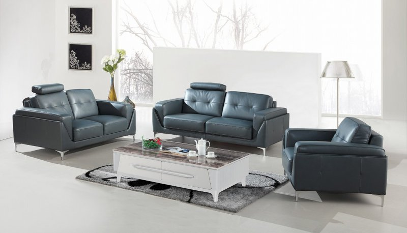 Do It Yourself Tips To Keep Furniture Upholstery Clean