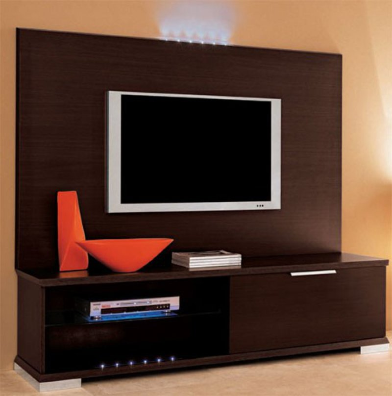 Entertainment center contemporary entertainment centers and tv stands - How To Pick A Modern Entertainment Center La Furniture Blog