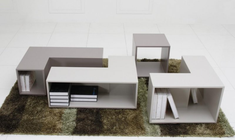 Staging A Home With Modern Furniture La Furniture Blog