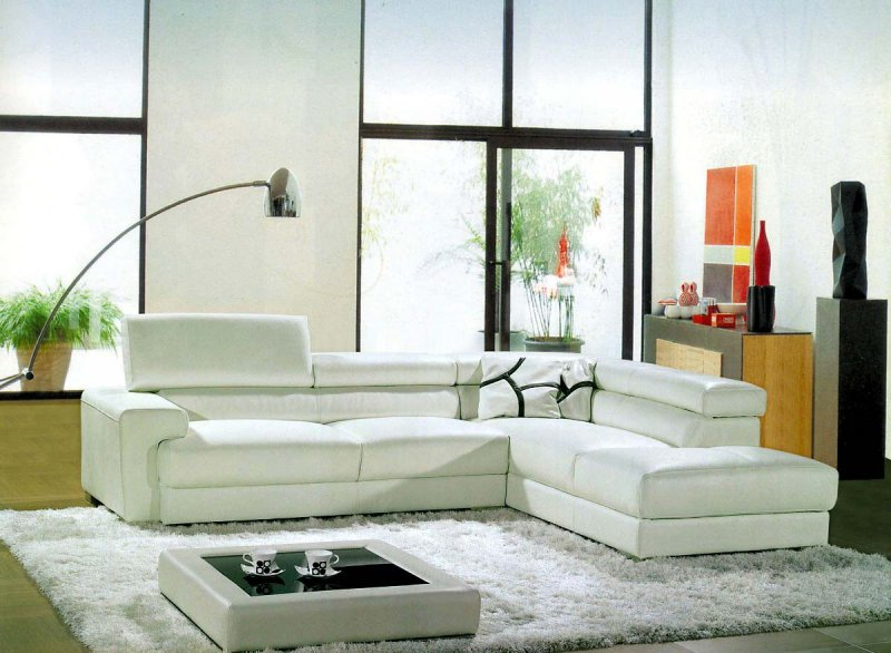 Do It Yourself Home Design: The Five Laws For A Do-It-Yourself Interior Design