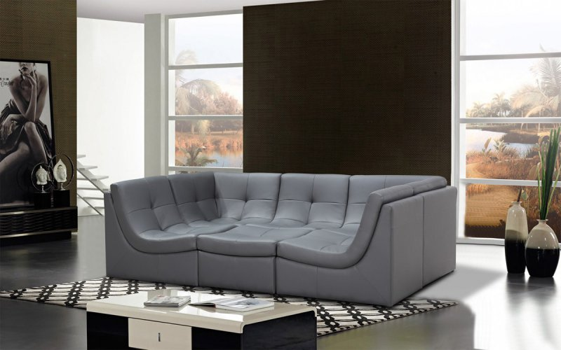 Your choice of furniture plays an important role in giving your home a  refined look  The following steps will guide you to make this project  successful. Modern Furniture Allows You to Have a Refined Looking Home   LA