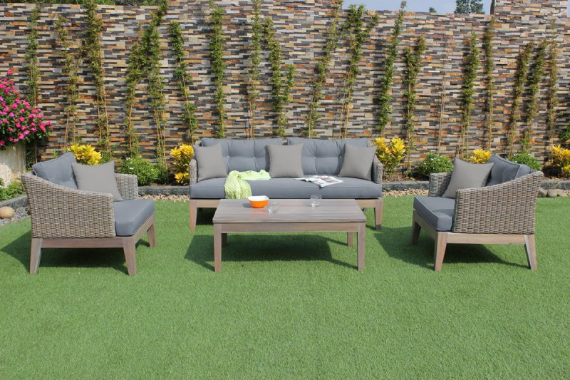 How to Keep Your Patio Warm and Cozy this Winter LA Furniture Blog