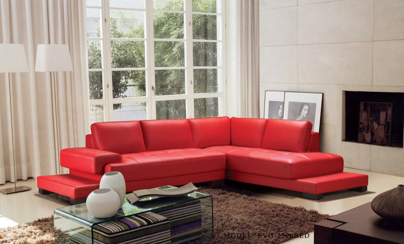 Modern Furniture Manufacturers Developed Multi Purpose Modern Furniture To  Cater For Modern Homes With Limited Spaces. To Save On Space, Modern Home  Design ...