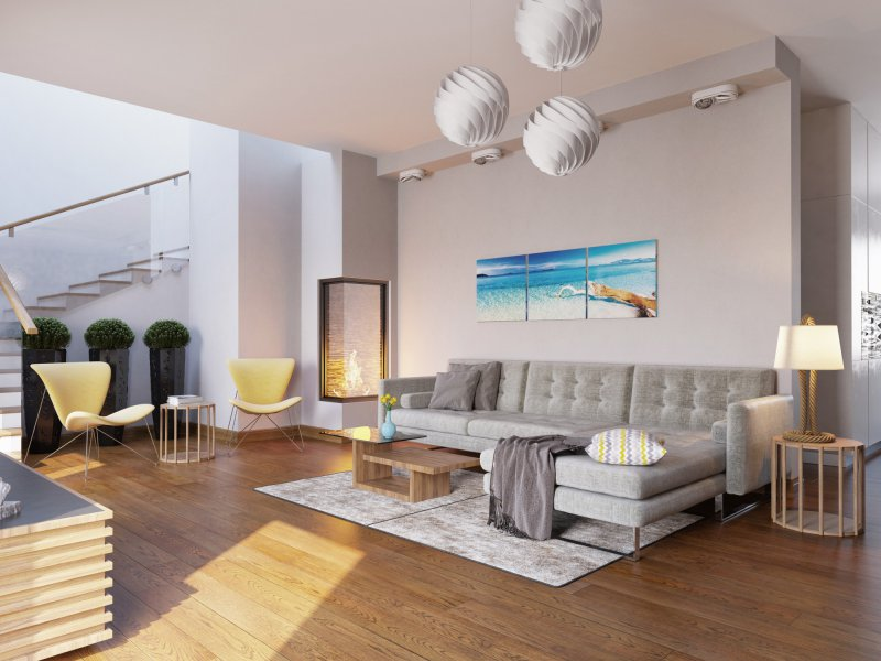 Buying Furniture Is Not A Regular Thing. It Happens On Specific Occasions  Or When The Need Arises. Some Homeowners May Regret This Task Because Of  The ...