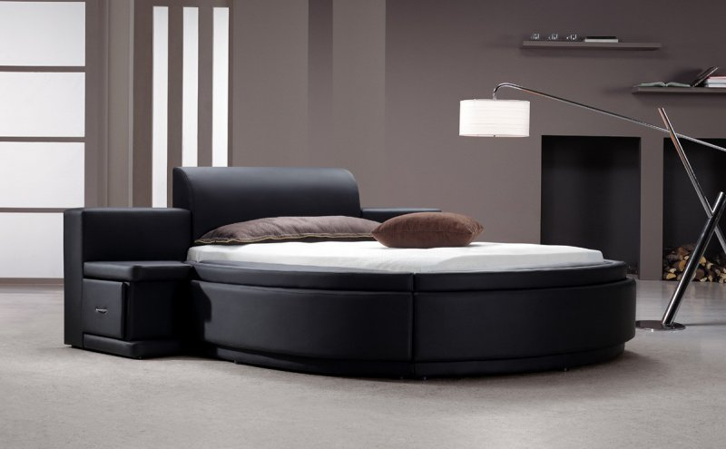 Are knockout deals available in all furniture sales events  Well  we hope  that it is  Unfortunately  it is not  Not all of the furniture sales events  are. Get Big Discounts on Modern Furniture via the Major Furniture