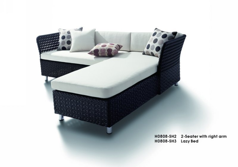 LA Furniture Blog Page 12 of 324 The Latest Trends In The Modern Furnitur