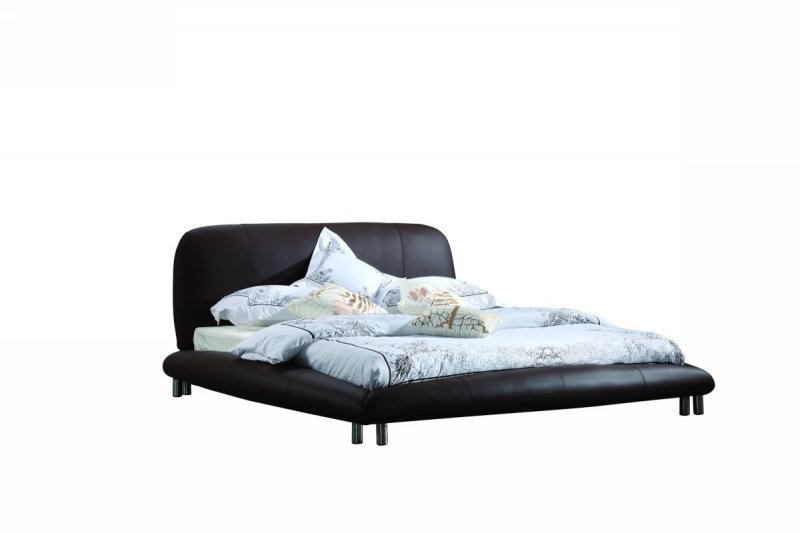 Wise Choice With Eco Friendly Modern Bedroom Furniture Sets