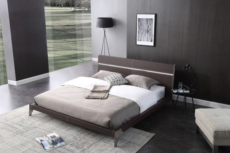 Outstanding Wise Choice With Eco Friendly Modern Bedroom Furniture Sets Download Free Architecture Designs Embacsunscenecom