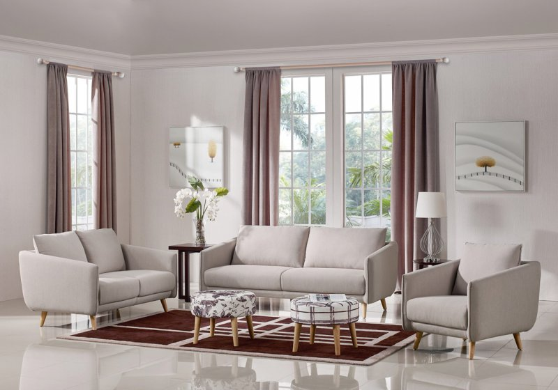 Buying Furniture Is Not A Regular Thing. It Happens On Specific Occasions  Or When The Need Arises. Some Homeowners Think This Is A Stressful Task  Because Of ...