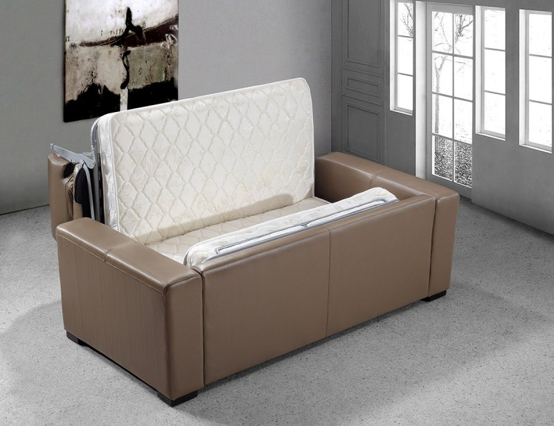 The benefits of the modern pull out sofa bed for Easy pull out sofa bed