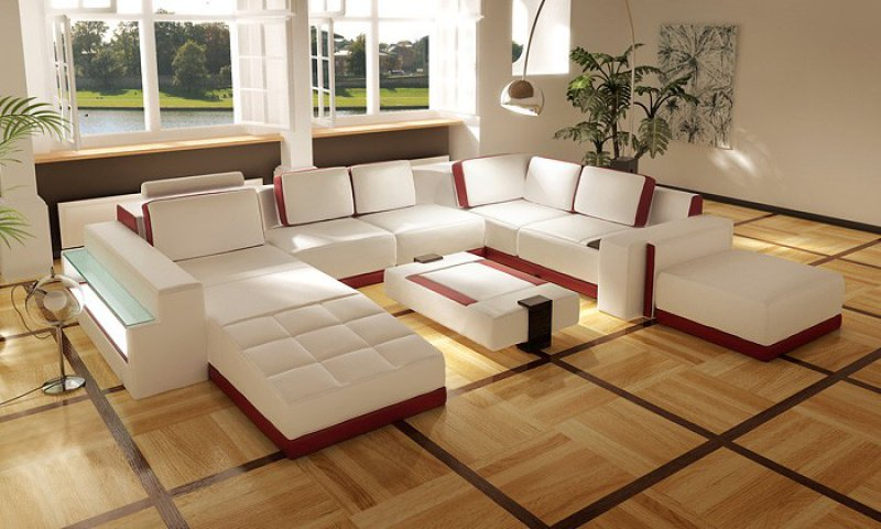 define contemporary furniture. A Unique Combination Of Aesthetic And Necessity Is What You Need When  Furnishing Your Home. This Includes Careful Choice Furniture Accessories. Define Contemporary