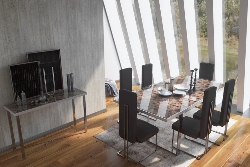 furniture shopping has never been this easy since the of online shopping to date all you need to do is check online modern furniture stores - Modern Furniture Online