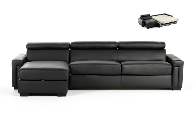 The Modern Sofa Offers Much More Versatility Compared To The First Designs.  Although Both The Traditional And Modern Designs Function As Seating  Furniture, ...