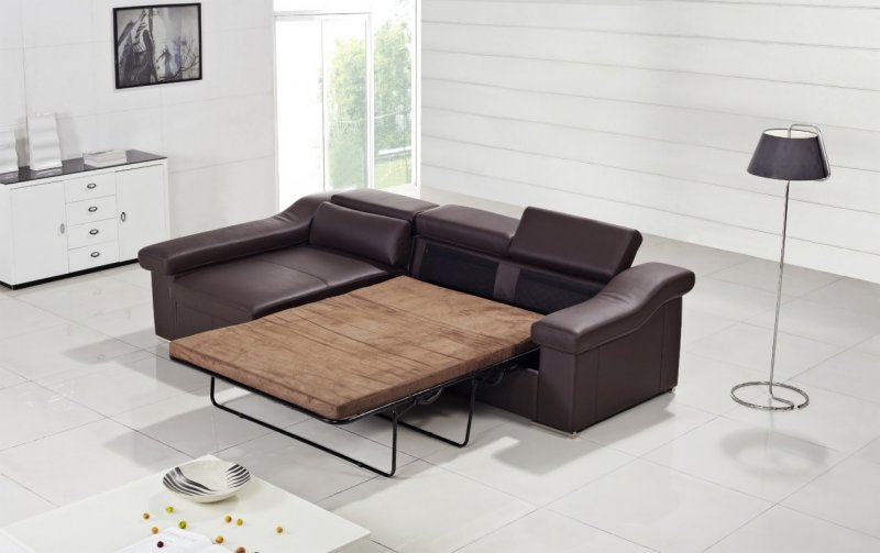 shopping furniture online may be better but there could be a glitch if you do not purchase from reliable modern furniture online stores