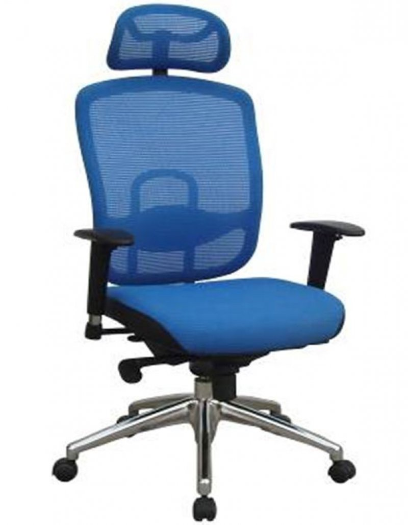 it also promotes trust and and has a calming effect which is good for intense arguments other colors that you can have in your office
