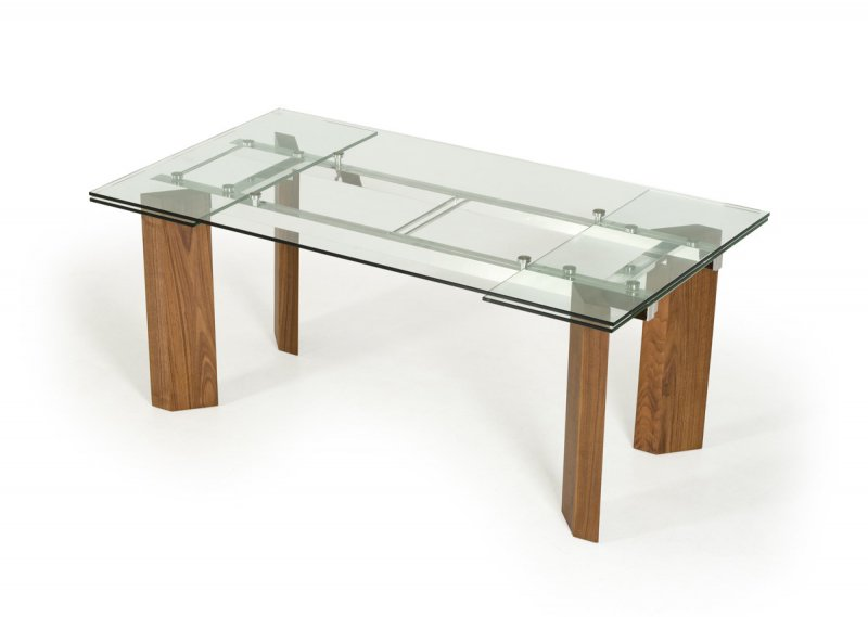 The Pros and Cons of Glass Top Modern Dining Tables : helena02dsc1539149127111469855 from www.blogarama.com size 800 x 569 jpeg 30kB