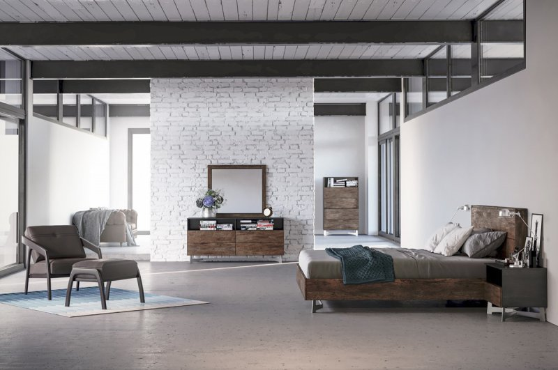 if you really want to re create the look of your bedroom check the modern bedroom sets sale from modern furniture store miami